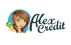 Кредит онлайн від Аlex credit