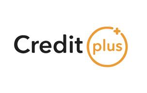 Кредит онлайн від Credit plus