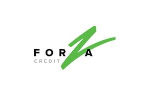 Кредит онлайн від Forza Credit