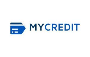 Кредит онлайн від My Credit